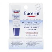 Eucerin Intensive Lip Balm - 10ml