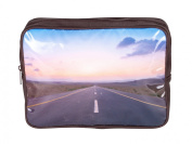 Danielle Creations Road Trip Wash Bag