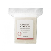 Koh Gen Do Organic Cotton 80 sheets for Skin Care