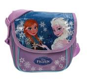 Disney Frozen Despatch Bag