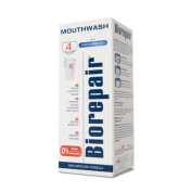 Biorepair Mouthwash 250ml