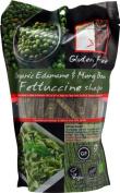 Explore Asian Organic Endamame & Mung Bean Fettucinne 200g