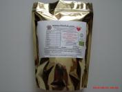 1kg Soil Association Organic chia seeds