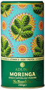 Aduna Organic Moringa Superleaf Powder