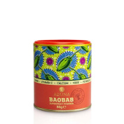 Aduna Baobab Superfruit Powder