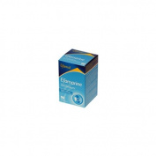 Efamarine (90 Capsules) - x 3 Pack Savers Deal