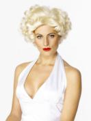 Marilyn Monroe™ wig for women