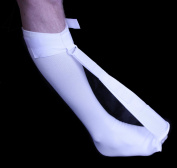 Plantar Fasciitis night sock