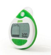 Efergy Showertime Shower Timer & Coach