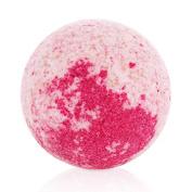 STENDERS Patchouli-vanilla bath bubble-ball