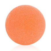 STENDERS Grapefruit bath bubble-ball