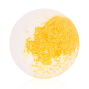 STENDERS Apricot bath bubble-ball