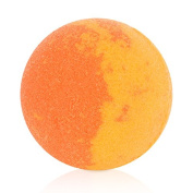 STENDERS Orange bath bubble-ball