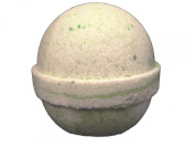 Yumscents Bath Bomb, Eucalyptus, 330ml