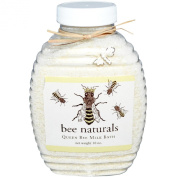 Bee Naturals Queen Bee Milk Bath -- 300ml