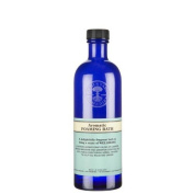NYR Organics - Aromatic Foaming Bath 200ml