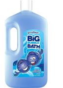 Scrubbles Bubble Bath, Berry Blast, 1890ml