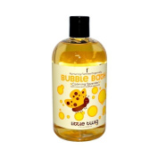 Wholesale Little Twig Bubble Bath Lavender - 500ml, [Baby & Children, Baby Bath]