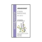 Aromatherapaes Spa Bath Stress Reducing 1.75