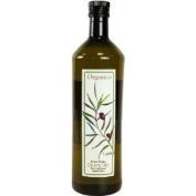 Organico Organic EVFCP Olive Oil 1000ml
