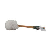 Wholesale Earth Therapeutics Hydro Back Brush White - 1 Brush, [Bath Accessories, Accessories]