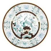 Lenox China Marchesa Palatial Garden Accent Plate