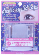 SHOBI DOUBLE EYELID TAPE PT74052