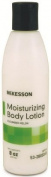 McKesson Moisturiser 240ml Bottle - CS/48