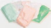 Mckesson Shampoo & Body Wash 2000 Ml Summer Rain Dispenser Bag - CS/4