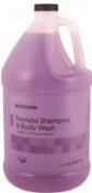 McKesson Tearless Shampoo & Body Wash 3.8l Lavender Jug - EA/1