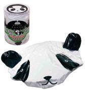 Shower Cap Splashing Panda