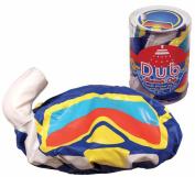 Shower Cap Scrub-A-Dub Scuba Snorkeler