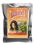 Zenia Aritha Reetha Powder 500g