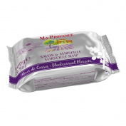 Ma Provence Soap Bar Black Currant Blossom 100g 100ml