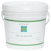 Biotone Firmi-Sea Body Mud, 310ml