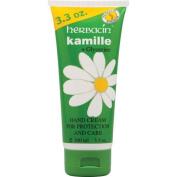Herbacin Kamille Hand Cream - Paraben Free - 100ml