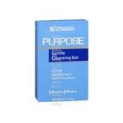 Purpose Cleansing Bar Soap, 110ml