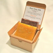 All Natural Handmade Soap - Beer Soap Gift Set
