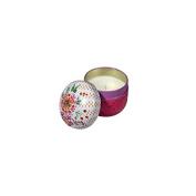 FRAGONARD - JARDIN DE FRAGONARD Laurier Rose Cedre Scented Candle