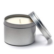 Credentials Sugar Sweet Scented Candle 120ml *Limited Edition*
