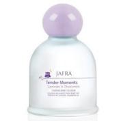 Jafra Tender Moments Lavender & Chamomile Offer