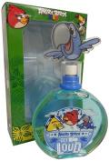 Air-Val International, S.A. Kids Angry Birds Rio, 100ml