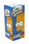 *The Simpsons*By Marmol & Son For Boys Eau De Toilette Spray 100ml New & Sealed