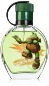 Marmol & Son Teenage Ninja Turtles Michelangelo Perfume for Children, 100ml