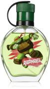 Marmol & Son Teenage Ninja Turtles Raphael Perfume for Children, 100ml