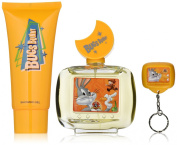 First American Brands Bugs Bunny Perfume for Children, 100ml