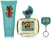 First American Brands Taz Perfume for Children, 100ml