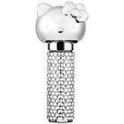 Hello Kitty Intense Bling Roller Girl Rollerball, New in Box, .980ml