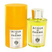 Acqua Di Parma Gift Colonia Assoluta Cologne 180ml Eau De Cologne Spray for Men