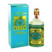 Muelhens Gift 4711 Cologne 200ml Eau De Cologne for Men